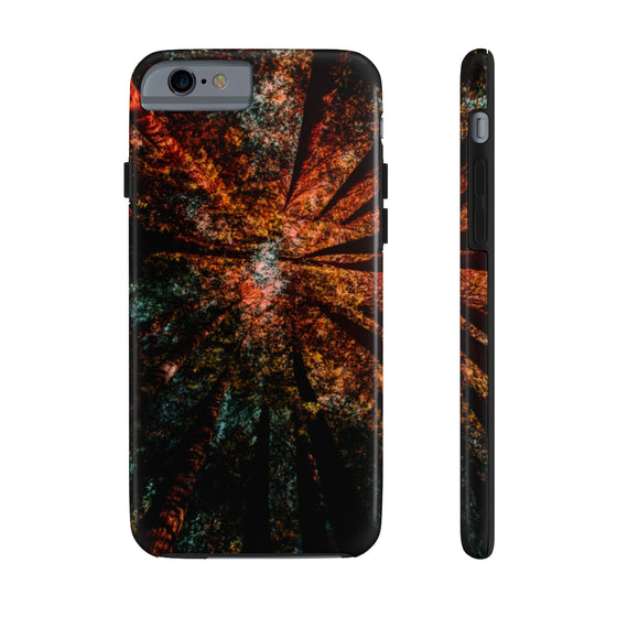 Forest Phone Case