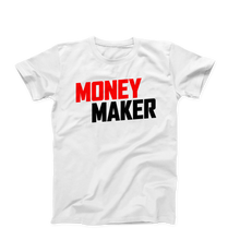 Money Maker/Unisex Tee