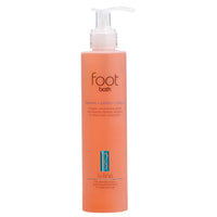 Foot Care Foot Bath 200 ml Retail
