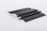 Disposable Drawing Sticks - pack 50