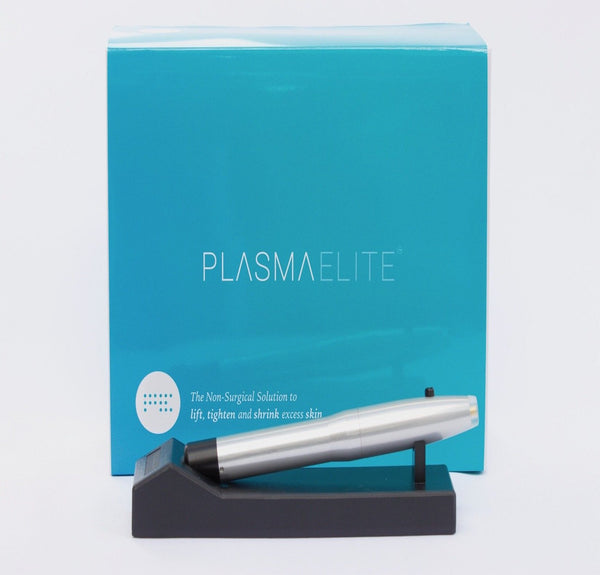 Plasma Elite Pen, 100% British Made,  only £2999