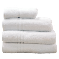 SmartKnit Hand Towels 450gms Retail