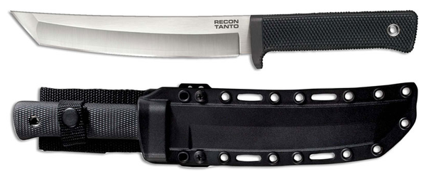 cold-steel-recon-tanto-san-mai