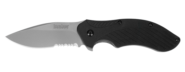 kershaw-1605st-clash-serated