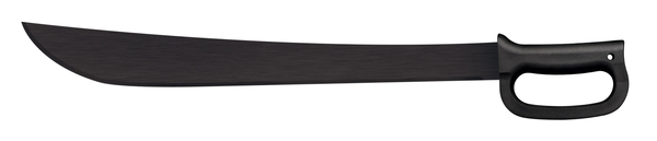 cold-steel-latin-d-guard-machete