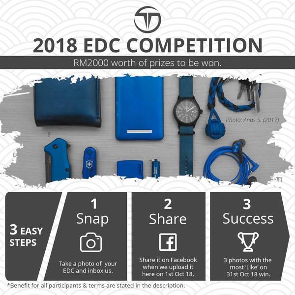 2018-edc-competition-facebook