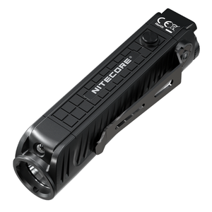 Nitecore P18 Flashlight (1800 Lumens) - Thomas Tools