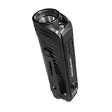 Nitecore P18 Flashlight (1800 Lumens)