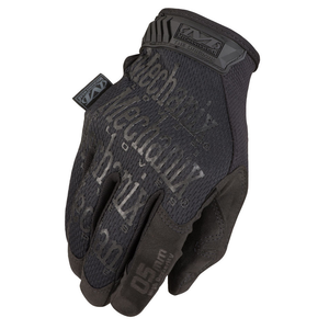 Mechanix Original 0.5mm (Covert)