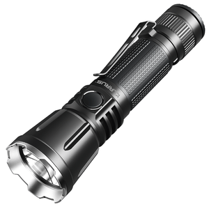 Klarus 360X3 Rechargeable Flashlight (3200 Lumens)