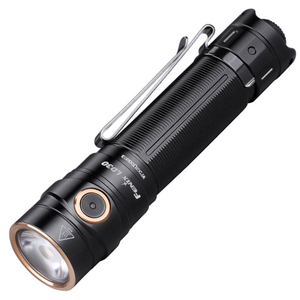 Fenix LD30 Flashlight (1600 Lumens) - Thomas Tools