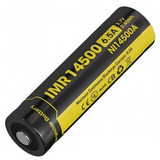 Nitecore Battery IMR 14500