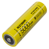 Nitecore Battery 21700 NL2150HPi