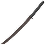 Cold Steel Tactical Katana Machete - Thomas Tools