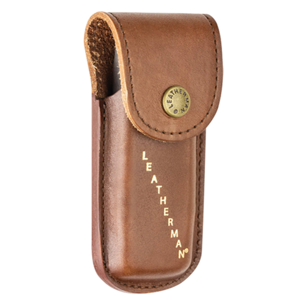 Leatherman Accessory Heritage Sheath (Medium) - Thomas Tools