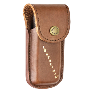 Leatherman Accessory Heritage Sheath (Large) - Thomas Tools