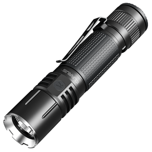 Klarus 360X1 Rechargeable Flashlight (1800 Lumens)