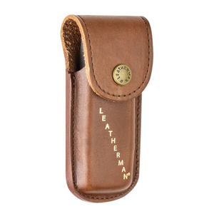 Leatherman Accessory Heritage Sheath (Small) - Thomas Tools