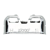Zippo 44003 Refillable Hand Warmer Replacement Burner - Thomas Tools