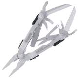 Gerber Multi-Plier Diesel Needlenose (Stainless) - Thomas Tools