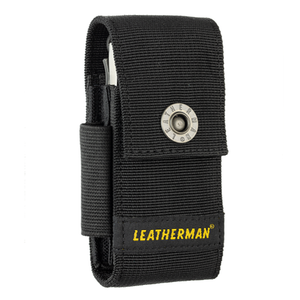 Leatherman Accessory Nylon Sheath w/Pocket (Large) - Thomas Tools