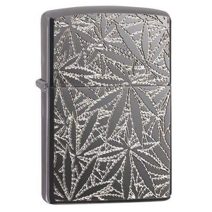 Zippo Colored 29834 Piled High Lighter