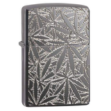 Zippo Colored 29834 Piled High Lighter - Thomas Tools