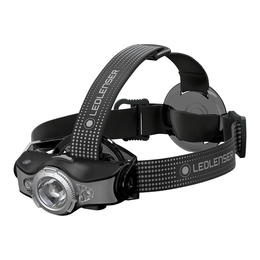 LED Lenser MH11 (1000 Lumens) - Thomas Tools