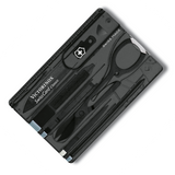 Victorinox SwissCard Classic Multitool (3 Versions)
