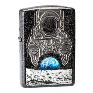 Zippo 29862 Moon Landing (Limited Edition) - Thomas Tools