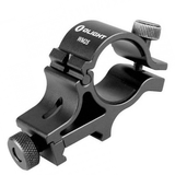 Olight Accessory WM25 Offset Weapon Mount