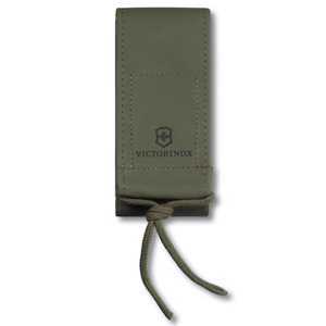 Victorinox Hunter Pro (Orange) - Thomas Tools