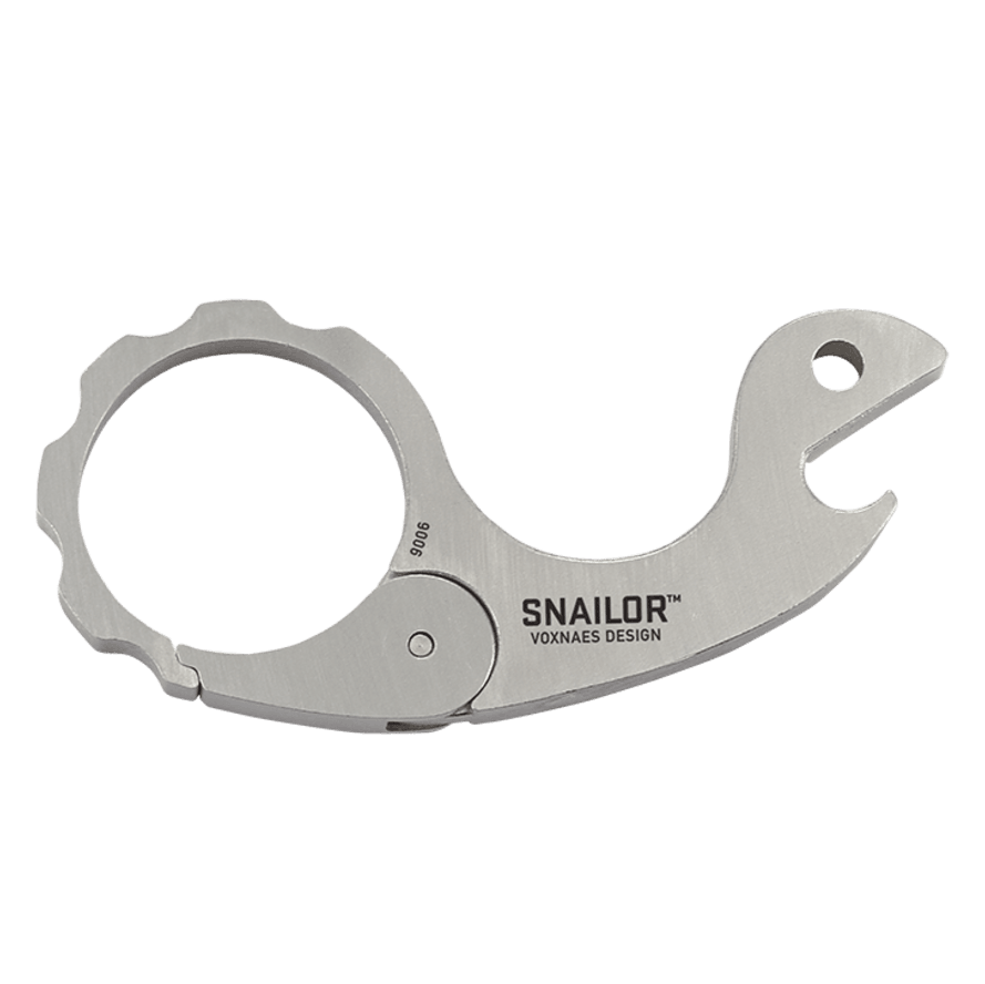 CRKT Snailor Large - Thomas Tools