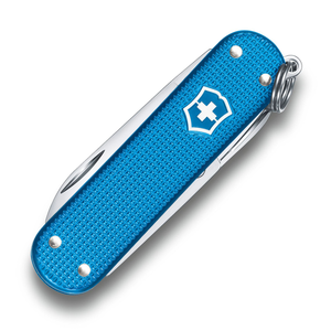Victorinox Classic Alox Multitool (Limited Edition 2020)