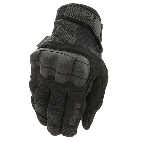 Mechanix M-Pact 3 (Covert)
