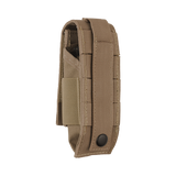 Leatherman Accessory XL Molle Sheath (Brown) - Thomas Tools