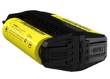 Nitecore F2 Flexible Power Bank - Thomas Tools
