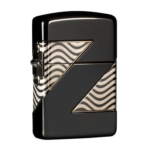 Zippo 49194 2020 Collectible of the Year Lighter