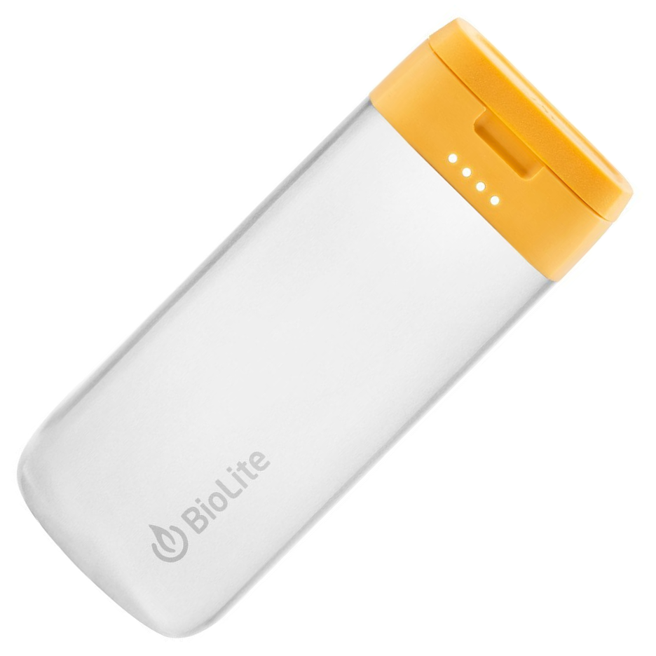 BioLite Charge 20 Powerbank