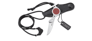 CRKT Cling-On Neck Knife - Thomas Tools