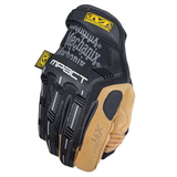 Mechanix Material4X M-Pact
