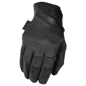 Mechanix Specialty 0.5mm (Covert)