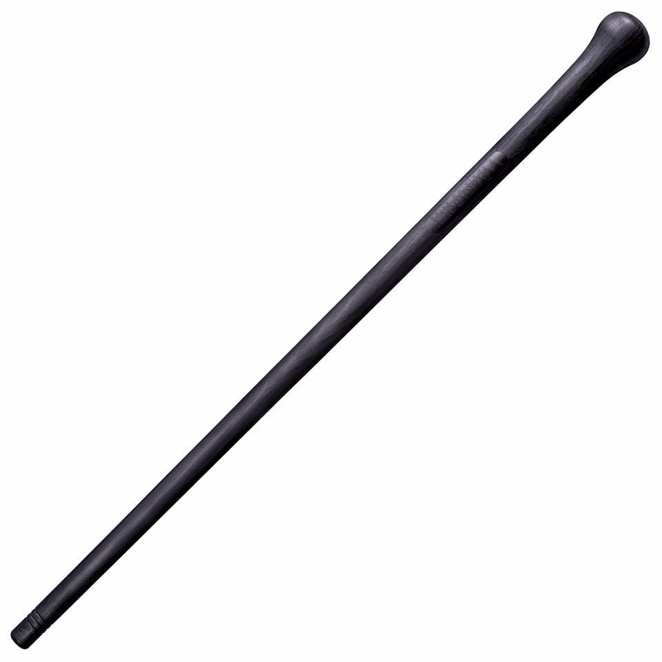 Cold Steel Walkabout Stick - Thomas Tools