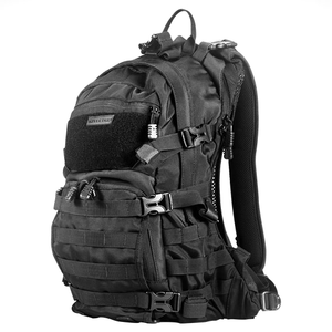Nitecore Tactical Backpack BP20 - Thomas Tools