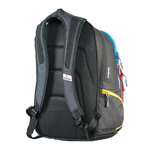 Caribee Bombora 32L Wet/Dry Backpack