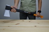 Fiskars Splitting Axe XL X25 - Thomas Tools