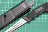 Pro Flex Fillet Knife - Thomas Tools