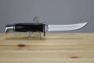 Buck 118 Personal Fixed Blade - Thomas Tools