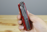Victorinox Fieldmaster Multitool (Red)