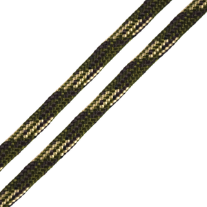 9 Cores Parachute Cord (Camouflage) - Thomas Tools